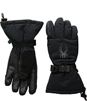 Spyder - Essential Ski Gloves