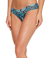 Hanky Panky - Serpentine Low Rise Thong