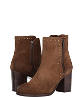 Frye - Addie Stud Double Zip