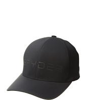 Spyder - Blackout Cap
