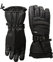 Spyder - Alpine Ski Gloves