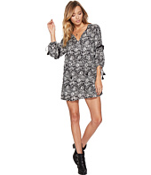 Amuse Society - Costello Dress