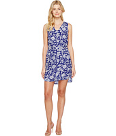U.S. POLO ASSN. - Sleeveless Tencel Denim Dress