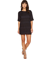 Amuse Society - Westley Dress