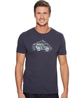 United By Blue - Short Sleeve Adventure Mobile