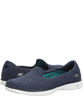 SKECHERS Performance - Go Step Lite - Dynamik