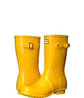 Hunter - Original Short Rain Boots
