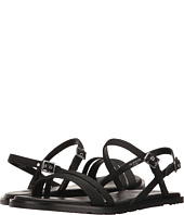 Hunter - Original Ticker Tape Sandal