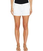 U.S. POLO ASSN. - Twill Short Shorts