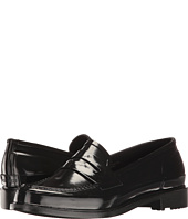 Hunter - Original Penny Loafer