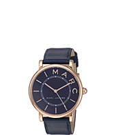 Marc Jacobs - Classic - MJ1534