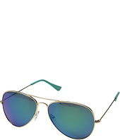 Lilly Pulitzer - Lexy (Polarized)