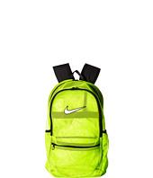 Nike - Brasilia Mesh Backpack