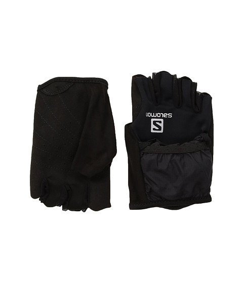 Fast Wing Gloves