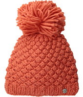 Spyder - Brrr Berry Hat