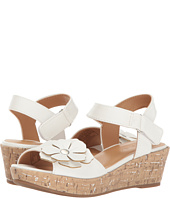 Nine West Kids - Nickey (Little Kid/Big Kid)