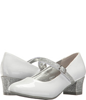 Nine West Kids - Patrece (Little Kid/Big Kid)