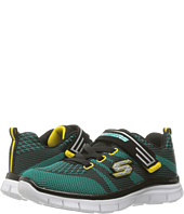 SKECHERS KIDS - Flex Advantage - Master Mind (Little Kid/Big Kid)