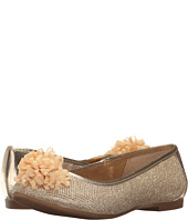 Nine West Kids - Valeriah (Little Kid/Big Kid)