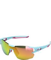 Julbo Eyewear - Aerolite Sunglasses