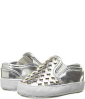 Nine West Kids - Decrib (Infant/Toddler)