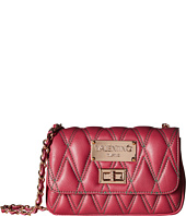 Valentino Bags by Mario Valentino - Noelled