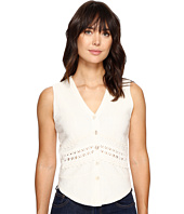 Scully - Cantina Gilda Organic Cotton Top