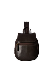 Scully - Emma Backpack