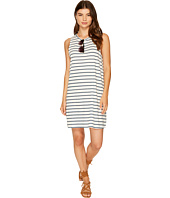 Roxy - Just Simple Stripe Tank Dress