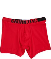 Calvin Klein Underwear - ID Graphic Micro Boxer Brief