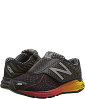 New Balance Kids - Vazee Rush v2 Disney Pixar (Little Kid)