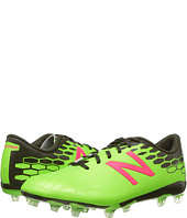 New Balance Kids - SVRCFv2 Soccer (Little Kid/Big Kid)