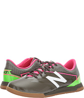 New Balance Kids - SFDIv3 Soccer (Little Kid/Big Kid)