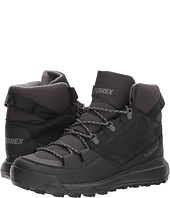 adidas Outdoor - Terrex Winterpitch CW CP