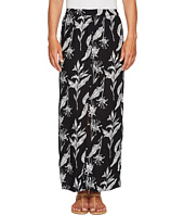 Roxy - Speed of Sound Maxi Skirt