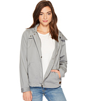 Roxy - Watch The Sunrise Hooded Jacket