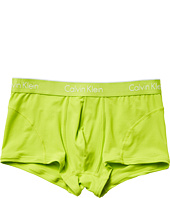 Calvin Klein Underwear - Air Micro Low Rise Trunk