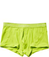 Calvin Klein Underwear - Air Micro Low Rise Trunk