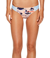 Roxy - Pop Surf Surfer Bikini Bottom