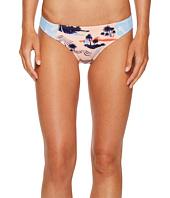 Roxy - Pop Surf Surfer Bikini Bottom