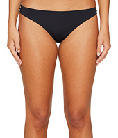 Roxy - Strappy Love Surfer Bikini Bottom