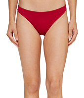 Roxy - Strappy Love Surfer Bikini Bottom