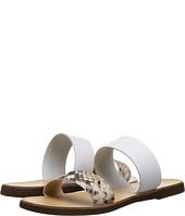 Massimo Matteo - Snake 2 Band Sandal