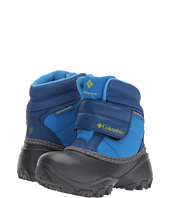 Columbia Kids - Rope Tow Kruser (Toddler/Little Kid)