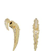 Kendra Scott - Sera Jacket Earrings