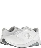New Balance - MW928v3