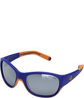Julbo Eyewear - Luky Sunglasses (4-6 Year Old Boys)