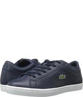 Lacoste - Straightset BL 1