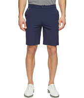 Lacoste - Golf Solid Stretch Bermuda