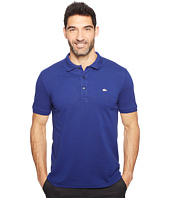 Lacoste - Stretch Petit Piqué Slim Fit Polo